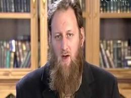 عبدالرحیم گرین