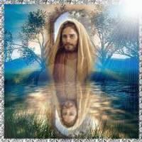 از مسیح تا مسیحیت