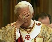 فساد مالی واخلاقی کلیسا